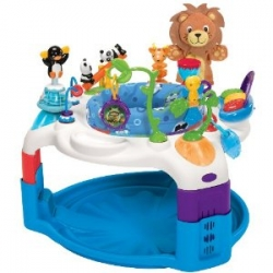Baby Einstein Toys And Dvds Favorite Toys