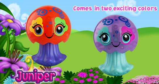 Zoobles-2012-Happy-Meal-Toys-Juniper-Number-6