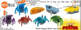 hexbug-2014-happy-meal-toys