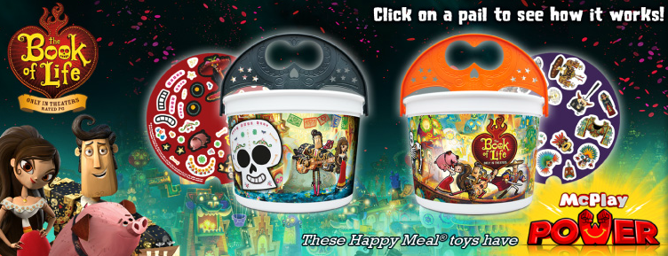 2014-book-of-life-halloween-pail-happy-meal-toys