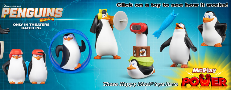 penguins-of-madagascar-2014-happy-meal-toys