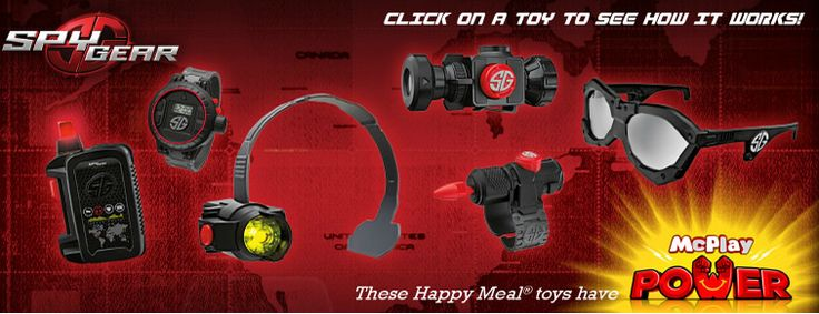 2014-spy-gear-happy-meal-toys