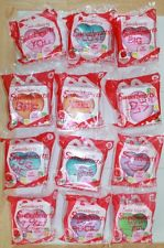 Sweethearts-Happy-Meal-Toys-All-Twelve