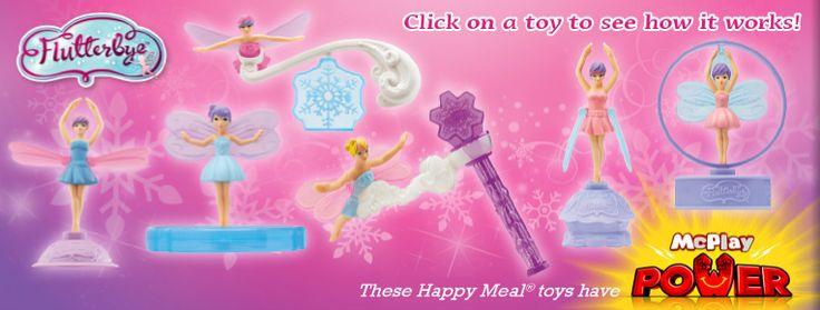 flutterbye-happy-meal-toys