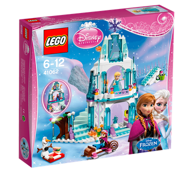 lego-41062-disney-princess-lego-frozen-elsa-s-sparkling-ice-castle
