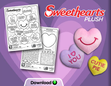sweethearts-plush-mcdonalds-happy-meal-toys-activity-coloring-page-download