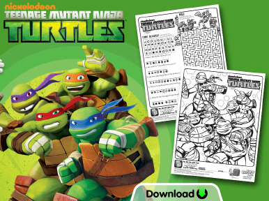teenage-mutant-ninja-turtles-2015-happy-meal-toys-activity-coloring-page-download