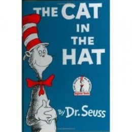 cat-in-the-hat-book