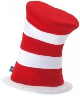 dr-seuss-cat-in-the-hat-hat