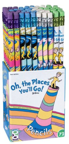 dr-seuss-pencils