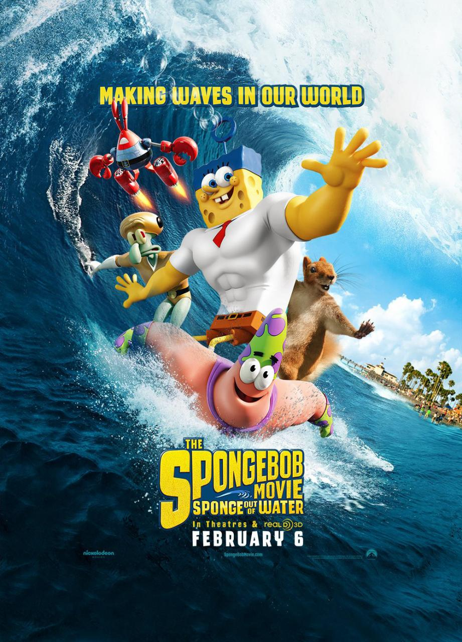 sponge-out-of-water-movie-poster